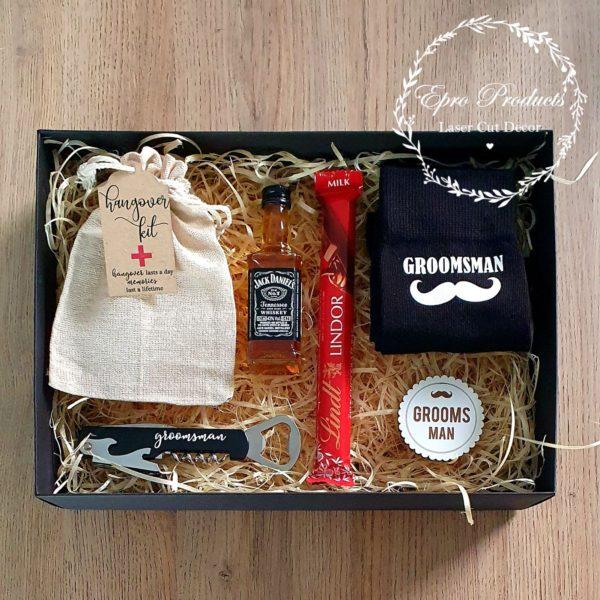 groomsman-gift-box-wedding
