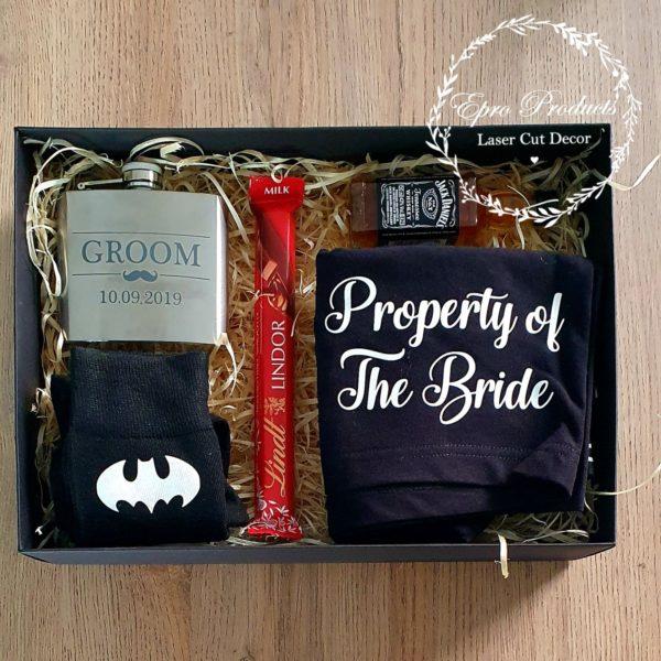 groom-black-gift-box