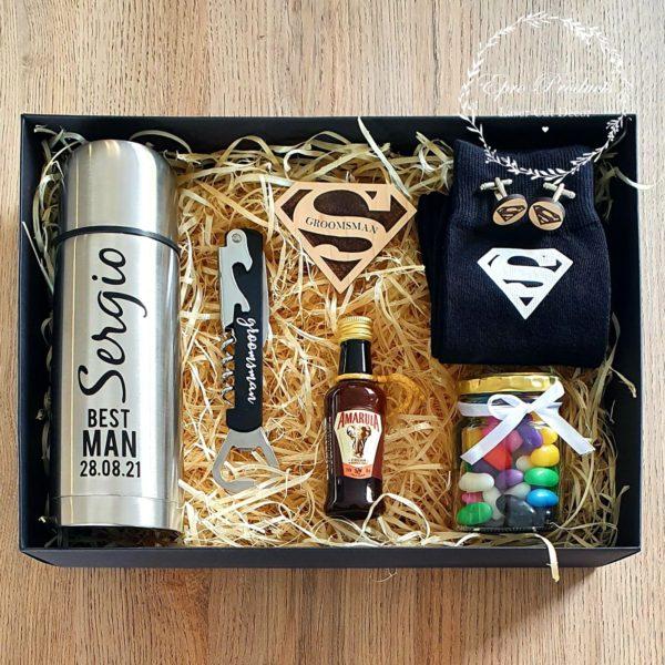 Bestman-gift-box-wedding