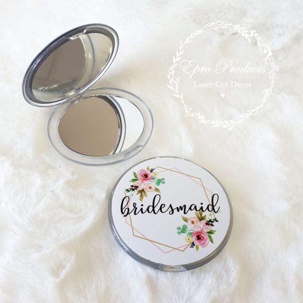 Gifts - Compact Mirrors, Lip Balms & Mini Sanitizers