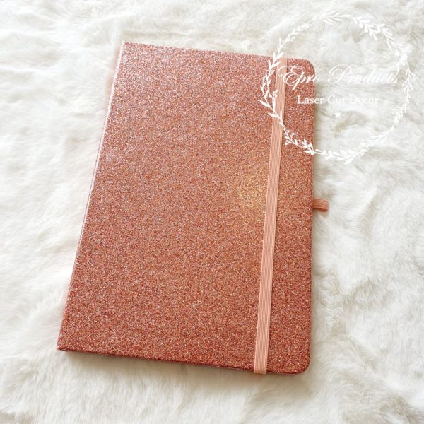 Gifts - Stationery