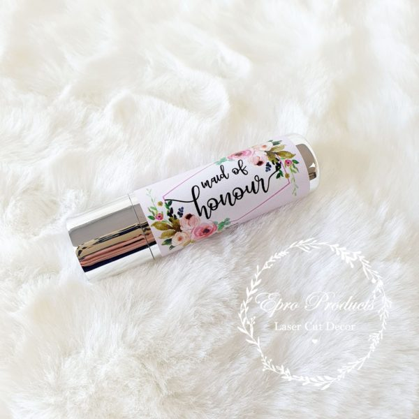 floral-label-silver-lipbalm