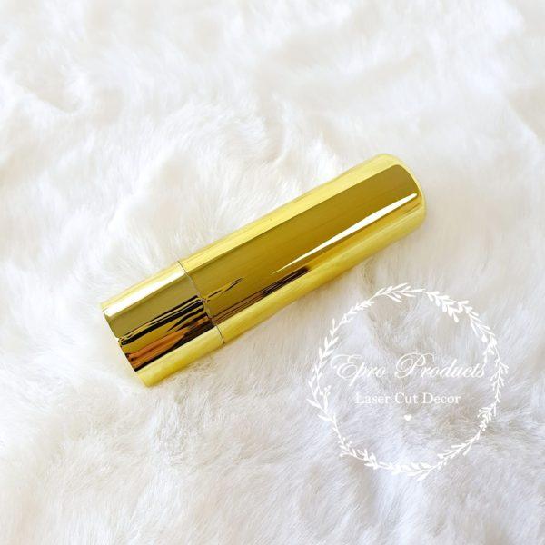 gold-lip-balm-gift