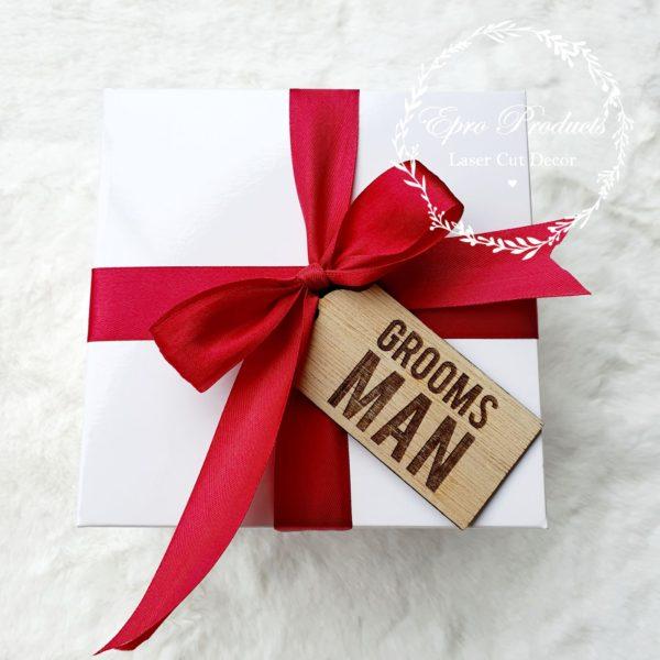 small-white-gift-box