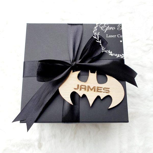 small-black-gift-box