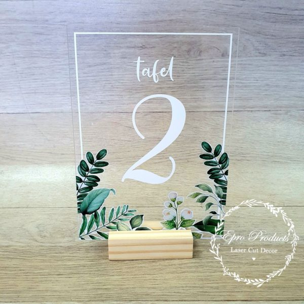 floral-clear-table-numer