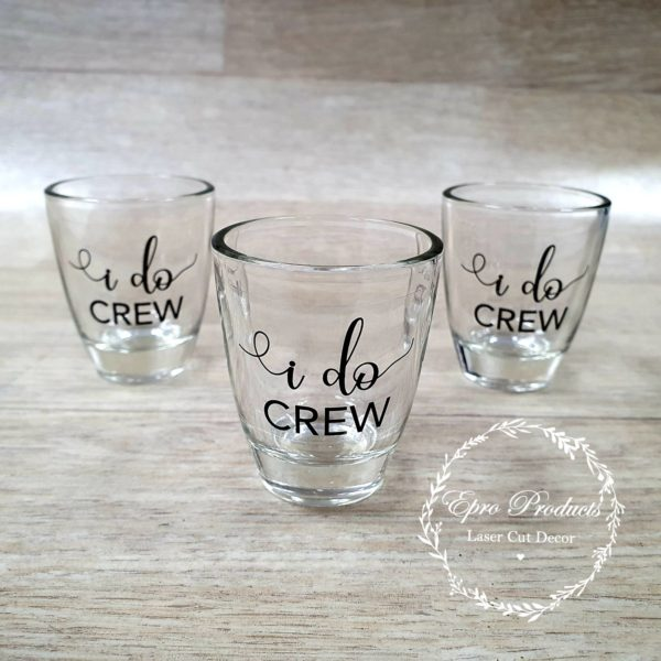 shot-glass-i do-crew