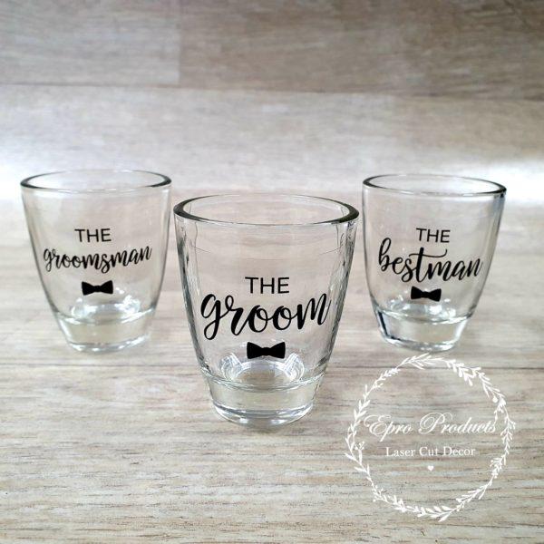 shot-glasses-wedding-groom