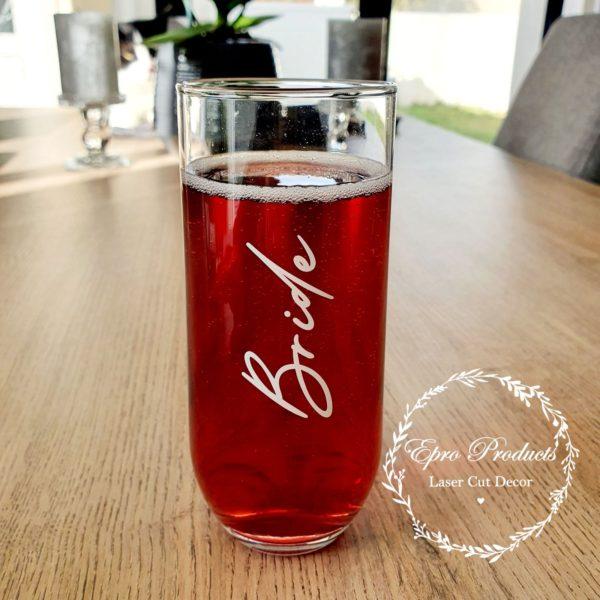 bride-glass-wedding-gift