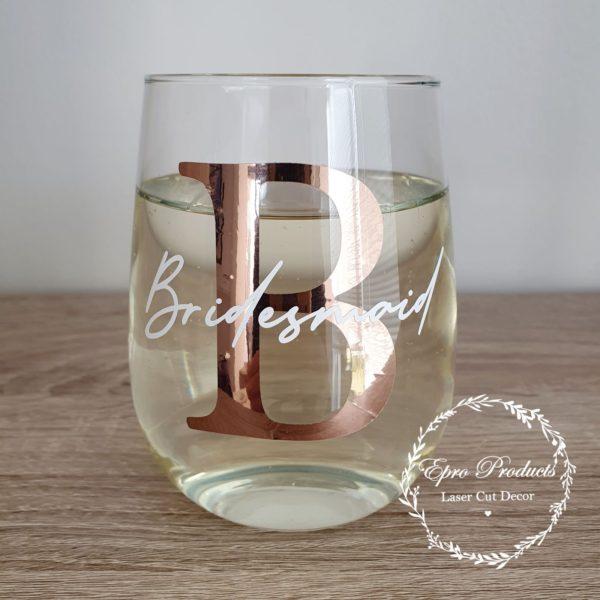 bridal-party-glass-wedding