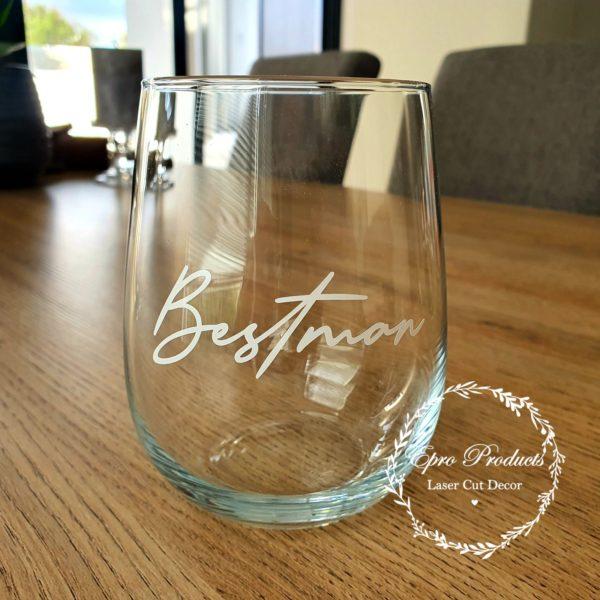 bestman-glass-wedding-gift